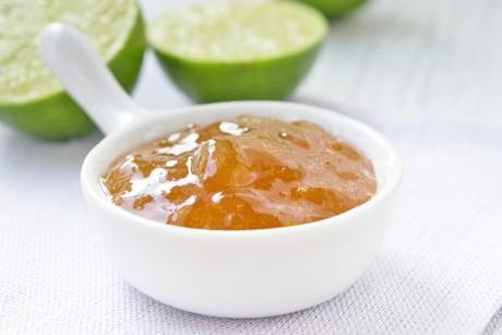 mango-limetten-marmelade.jpg