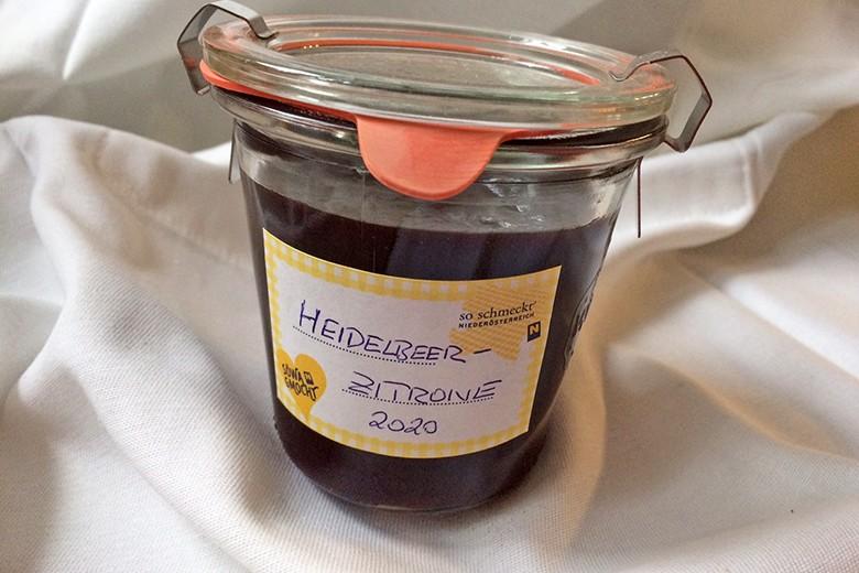 heidelbeer-zitronen-marmelade.jpg