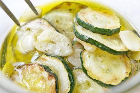zucchini-in-olivenol.jpg