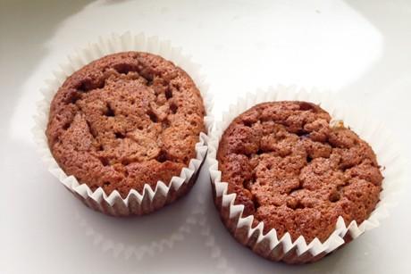 mandel-kakao-muffins.jpg