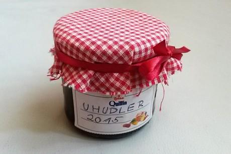 uhudler-marmelade.jpg