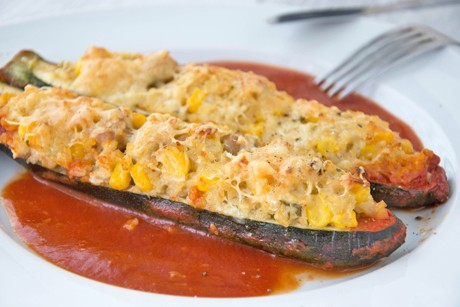 zucchini-mit-hirse-pilz-fuellung.jpg