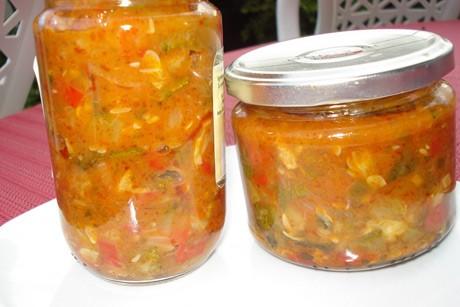 zucchini-salsa.jpg