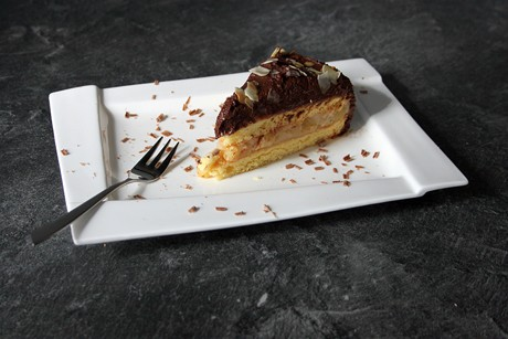 apfel-schokolade-torte.jpg