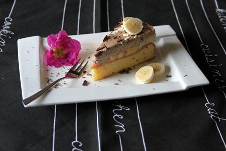 bananen-nutella-torte.jpg