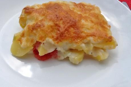 kartoffelgratin-mit-tomaten.jpg