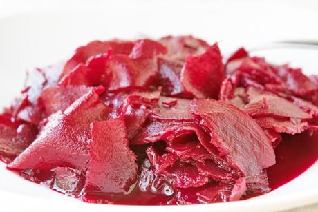 roter-ruben-salat.jpg