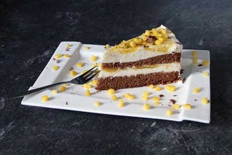 mango-nougat-torte.jpg