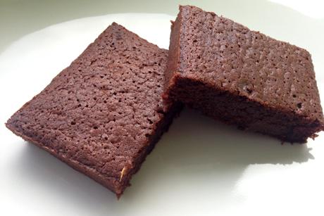 brownies-glutenfrei.jpg