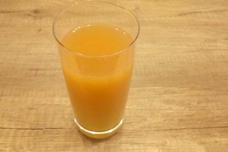 ananas-birnen-cocktail.jpg
