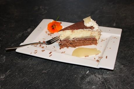 birne-helene-torte.jpg