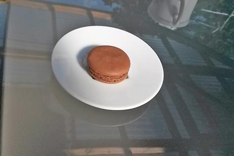 schokolade-macarons.jpg