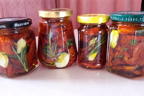 ofengetrocknete-tomaten.png