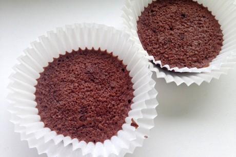bitterschokoladenmuffins.jpg