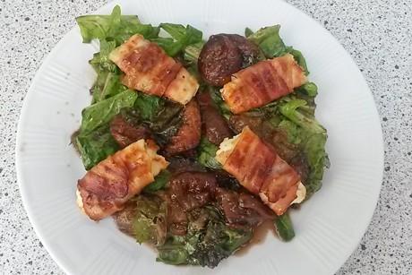 salat-mit-scharfen-feigen.jpg