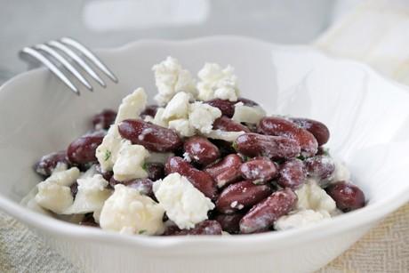 rote-bohnen-feta-salat.jpg