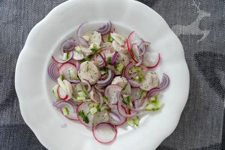 radieschen-weisswurst-salat.jpg