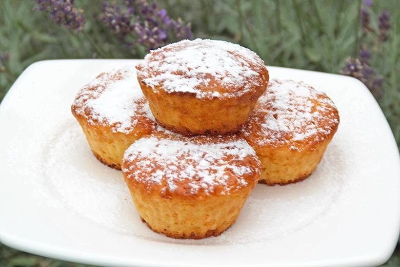 karotten-zitronen-muffins.jpg