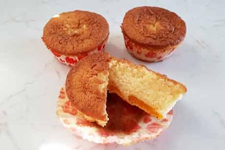 mandarinen-joghurt-muffins.jpg