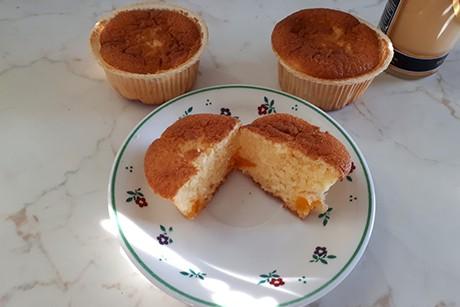 mandarinen-eierlikoer-muffins.png