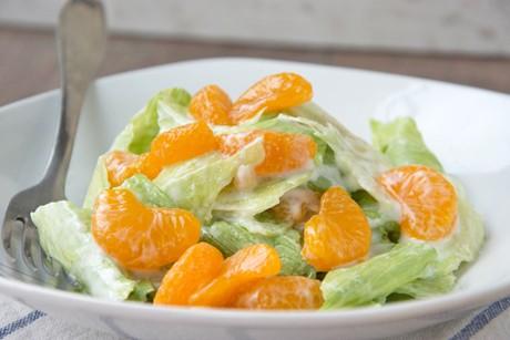 mandarinen-eisbergsalat.jpg