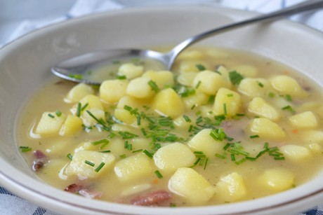 erdapfel-suppe.jpg