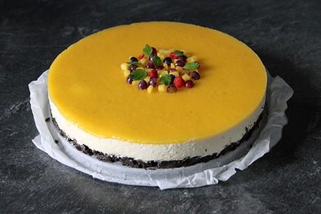 oreo-mango-torte.jpg