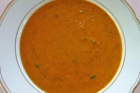 kurbis-tomatensuppe.jpg