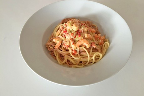 shrimps-nudeln.jpg