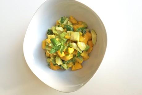 mango-avocado-salat.jpg