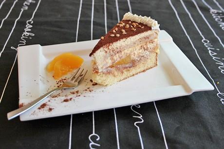 pfirsich-mascarino-torte.jpg