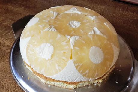 pina-colada-torte.jpg