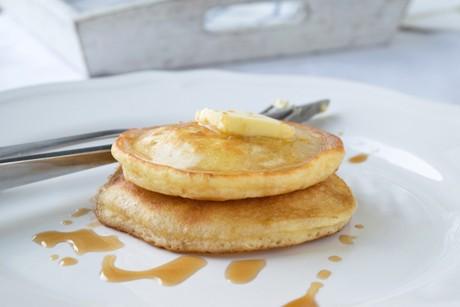 kokos-reis-pancakes.jpg