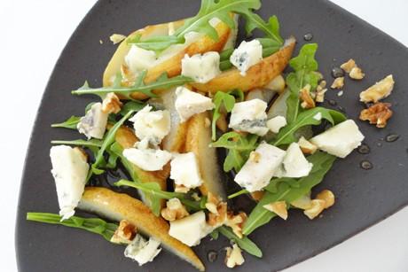 rucolasalat-mit-birne-und-gorgonzola.jpg