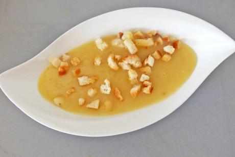 kohlrabi-kartoffel-suppe.jpg