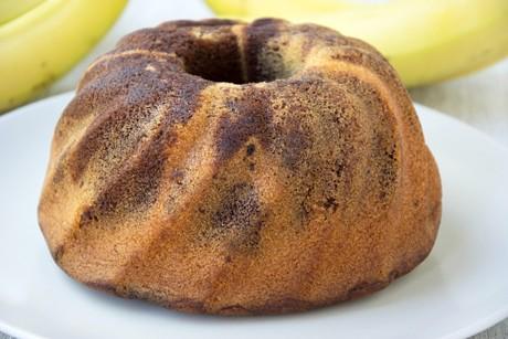 bananen-marmorkuchen.png