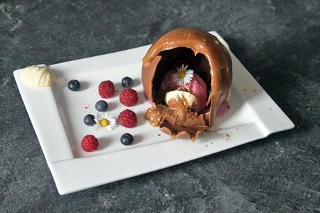 schokoladenball.jpg