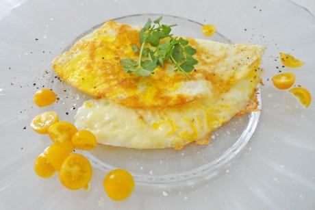 kase-omelett.jpg