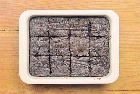 avocado-brownies.jpg