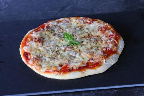 pizza-margherita.jpg