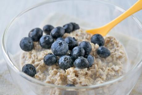 vegane-overnight-oats.jpg