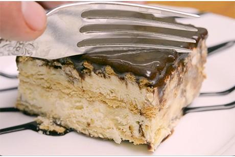 einfaches-pudding-tiramisu.jpg