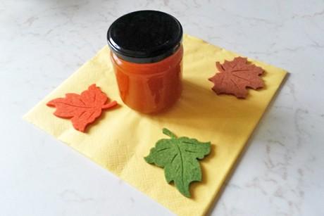 kurbis-apfel-marmelade.jpg