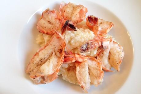 risotto-mit-ananas-und-garnelen.jpg