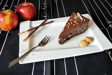 mohn-apfel-torte.jpg