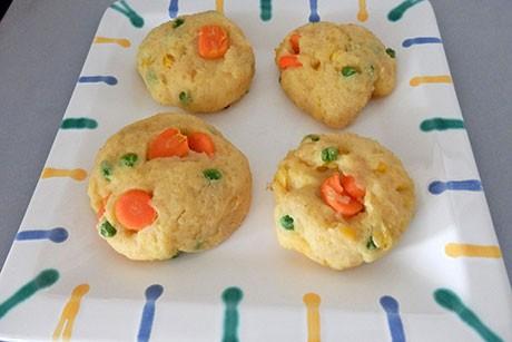 kartoffel-gemuselaibchen-aus-dem-backofen.jpg