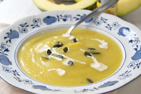 bananen-kurbis-suppe.jpg