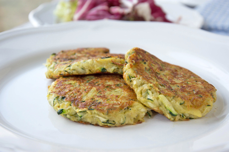zucchini-puffer-low-carb.jpg