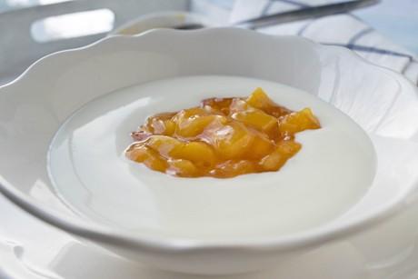 joghurt-topfencreme-mit-mangomus.jpg