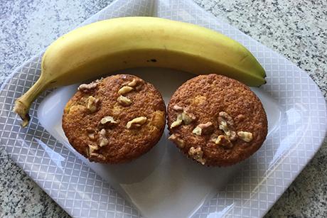 bananen-walnuss-muffins.png